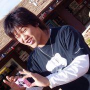 平成のヒトラー S田K