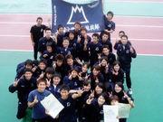 ☆☆静岡大学陸上競技部☆☆