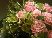 French Rose 〜フレンチローズ〜