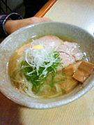 すきです!山崎麺二郎!