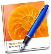 iBooks Author
