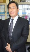 大和田研究室OB
