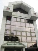 横浜日本デザイナー学院