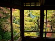 素顔の京都