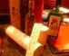 日本の焼酎を語ろう
