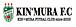 KIN+MURA FC