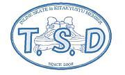 T.S.D. 〜inlinesk8 in 北九州〜