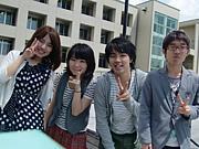 すみれ 〜a cappella group 〜