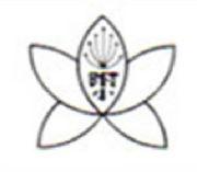 兵庫教育大学附属小学校