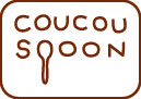 coucou spoon
