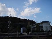 大分県宇佐市立横山小学校