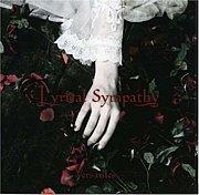 Lyrical Sympathy/Versailles
