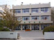 新潟市立下山小学校