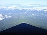 豊橋登山サークル