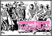 Sweet Joy  !!!