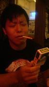 タバコをやめピー