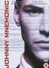 JM/Johnny Mnemonic