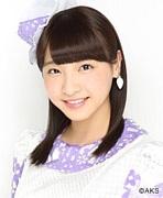 【元AKB48】橋本耀