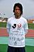 ☆愛媛FC 前野 貴徳☆