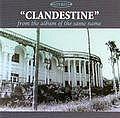 Clandestine / 山本聖