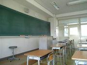 06'卒 下関西3-3小○逸学級♪