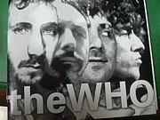 THE WHOの良さを広める会