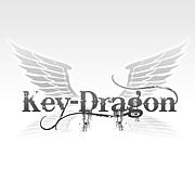 【Key-Dragon】
