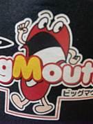 ビッグマウス 沼田店