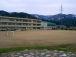 丸岡町鳴鹿小学校