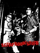 scrapbookstore