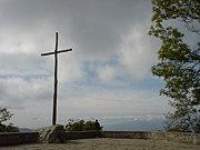 詩編の祈りと観想的祈り
