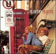 Floetry (フロエトリー)