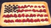 Cooking in America