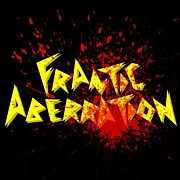 FRANTIC ABERRATION