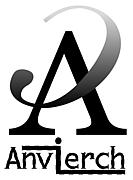 Anvierch