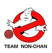 バスケチーム「のんちゃん」