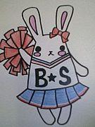 B★S BANDITS