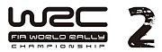 WRC2 PS3/Xbox360/PC