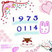 19750114同盟!!
