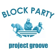 Block Party!!!