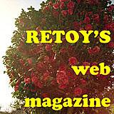 RETOY'S