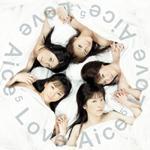 Love Aice5/Aice5