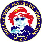 H.M.V