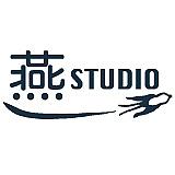 ツバメスタジオ(燕STUDIO)