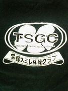宝塚スミレ体操クラブ TSGC