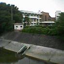 名古屋市瑞穂青年の家