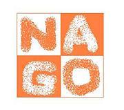 学生団体 NAGO