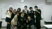 ★☆3KSAS3M☆★