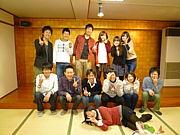 MBC 〜華の2009年〜