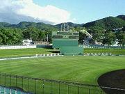 札幌西高校 野球部